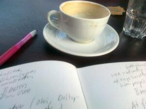 januar2012billederkaffekop